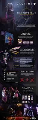 best 25 destiny wiki ideas on destiny wiki my
