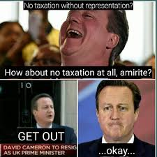 Cameron Meme - memebase david cameron all your memes in our base funny memes