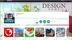 Home Design 3d Sur Mac by Use Design Home On Mac And Pc Youtube