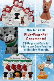 best 25 personalized family christmas ornaments ideas only on