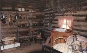 smith homestead summer kitchen