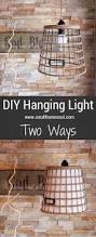 86 best lighting images on pinterest lighting ideas bedroom