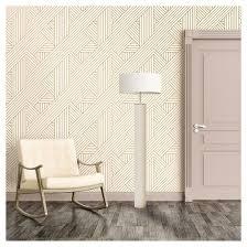 wallpaper u0026 wall tiles target