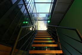 gustave eiffel apartment eurostars porto douro porto book your hotel with viamichelin