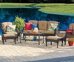 Rattan Outdoor Patio Furniture by Patio Outdoor Patio Table And Chairs Patio Table And 2 Chairs