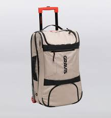 carry on luggage size american airlines