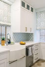 images of kitchen backsplash tile blue kitchen backsplash tile espan us