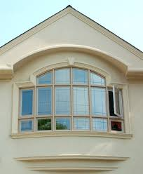 choosing the best window replacement service provider at