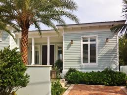 Colorful Beach Houses by Beach House Paint Colors Exterior Best Exterior House