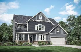 wilshire in westfield in new homes u0026 floor plans by drees homes