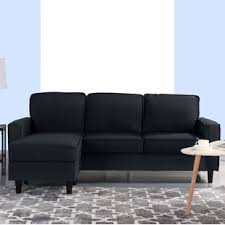 cheap loveseats for small spaces small couches for small spaces wayfair