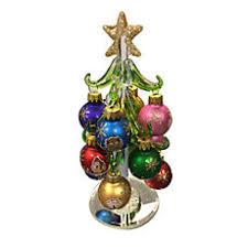 decorations baubles ornaments disney store