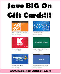 gift card sale 4 46 for a 10 target gift card 3 72 for a 10 toys r us gift