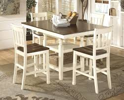 cottage style dining room furniture articles with cottage dining room table and chairs tag terrific