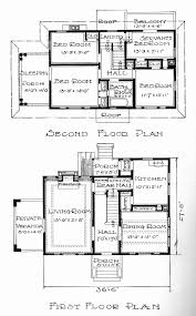 center colonial house plans house plan colonial floor plans luxamcc org australia mansion