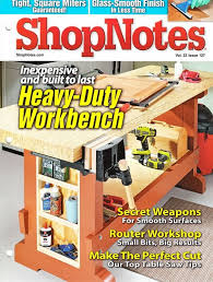 Woodworking Magazines Online Free by