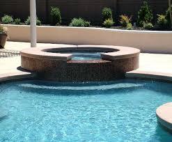 dalpino quality pools swimming pool design gallery