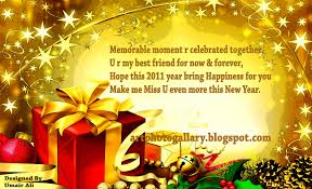 for new year new year celebration greetings merry christmas and happy new