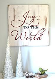 christmas signs christmas signs aimee weaver designs llc