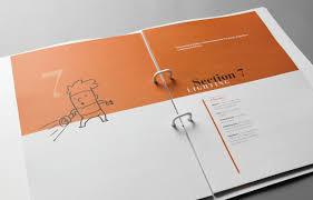 safe kitchen design manual u2014 enoki