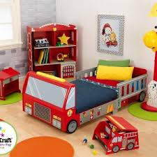 bedroom red cars toddler beds with minnie mouse canopy toddler