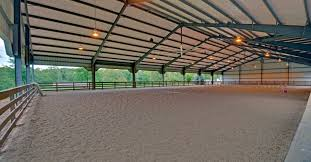 The Ultimate Luxury Equestrian Ranch Buying Checklist Supreme