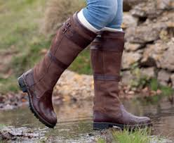 s dubarry boots uk the popular dubarry longford boot the ideal country boot shoes