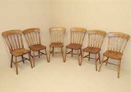 farmhouse kitchen furniture farmhouse kitchen chairs amazing farmhouse table for sale low back