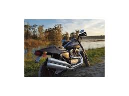 2010 harley davidson sportster for sale 72 used motorcycles