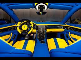 porsche panamera dashboard porsche panamera mansory porsche cамые дорогие автомобили мира