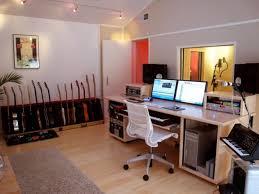 Interior Design Ideas Home Emejing Recording Studio Interior Design Contemporary Amazing