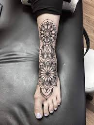 best 25 full body henna ideas on pinterest henna tattoo sleeve