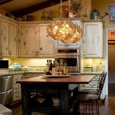 farmhouse kitchen lighting fixtures fpudining