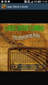 download mp3 barat lawas download lagu barat lawas mp3 app for android