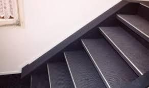 treppen sanierung düsel