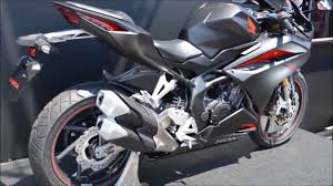 honda cbr all bikes new bikes honda cbr 250 rr pictures photo hd collections cool