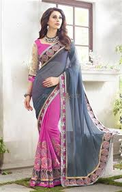 blouse patterns buy south indian half saree designs with designer blouse patterns