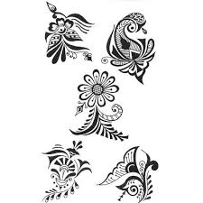 70 best learn henna designs images on pinterest mandalas