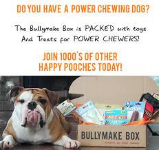9 insanely easy tricks for a happy bulldog u2013 bullymake box u2013 a dog
