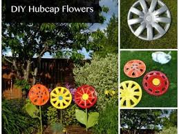 diy yard decoration ideas for summer office decorations for