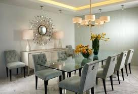 Upholstered Chairs Dining Room Clean Upholstered Chair Clean Furniture Clean Silk Upholstered