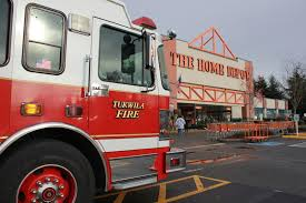 home depot black friday sales tacoma washington winner of home depot 50 gift card u0026 2 pack of kidde smoke alarms