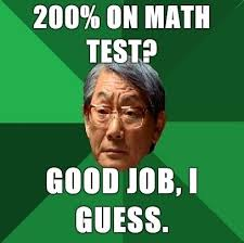 Nerd Memes - unique math nerd meme kayak wallpaper