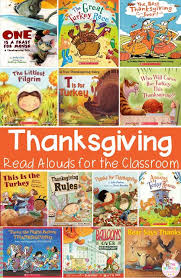 341 best thanksgiving images on classroom