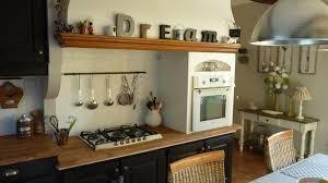 cuisine pr駑ont馥 cuisine pr駑ont馥 28 images cuisine marbre et bois id 233 es