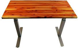 Adjustable Height Folding Table Legs Height Adjustable Table Legs U2013 Thelt Co