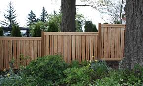 dave u0027s decks and fencing building your backyard dreams