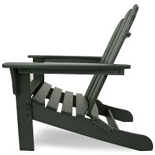 Trex Rocking Chair Reviews Home Trex Outdoor Furniture Cape Cod Folding Adirondack Chair And
