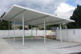 Freestanding Awning Patio Covers U0026 Awnings Salt Lake City Aa Home Improvement