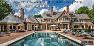 How To Renovate Your Home Home Design The List